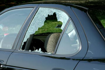 Auto glass repair services in Chicago, IL